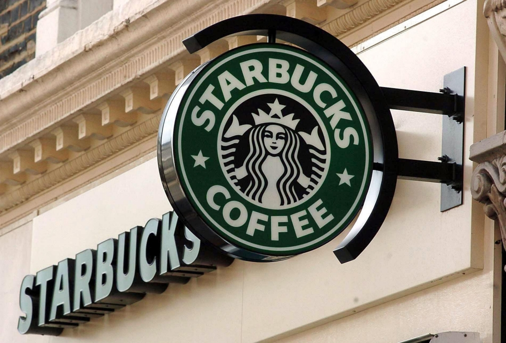 Starbucks has agreed a deal to increase its tax bill in Britain (Picture: PA)