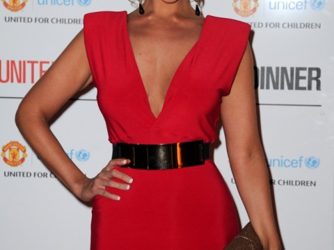 Coronation Street's Catherine Tyldesley threatens to 'smack' NHS boob job mum Josie Cunningham