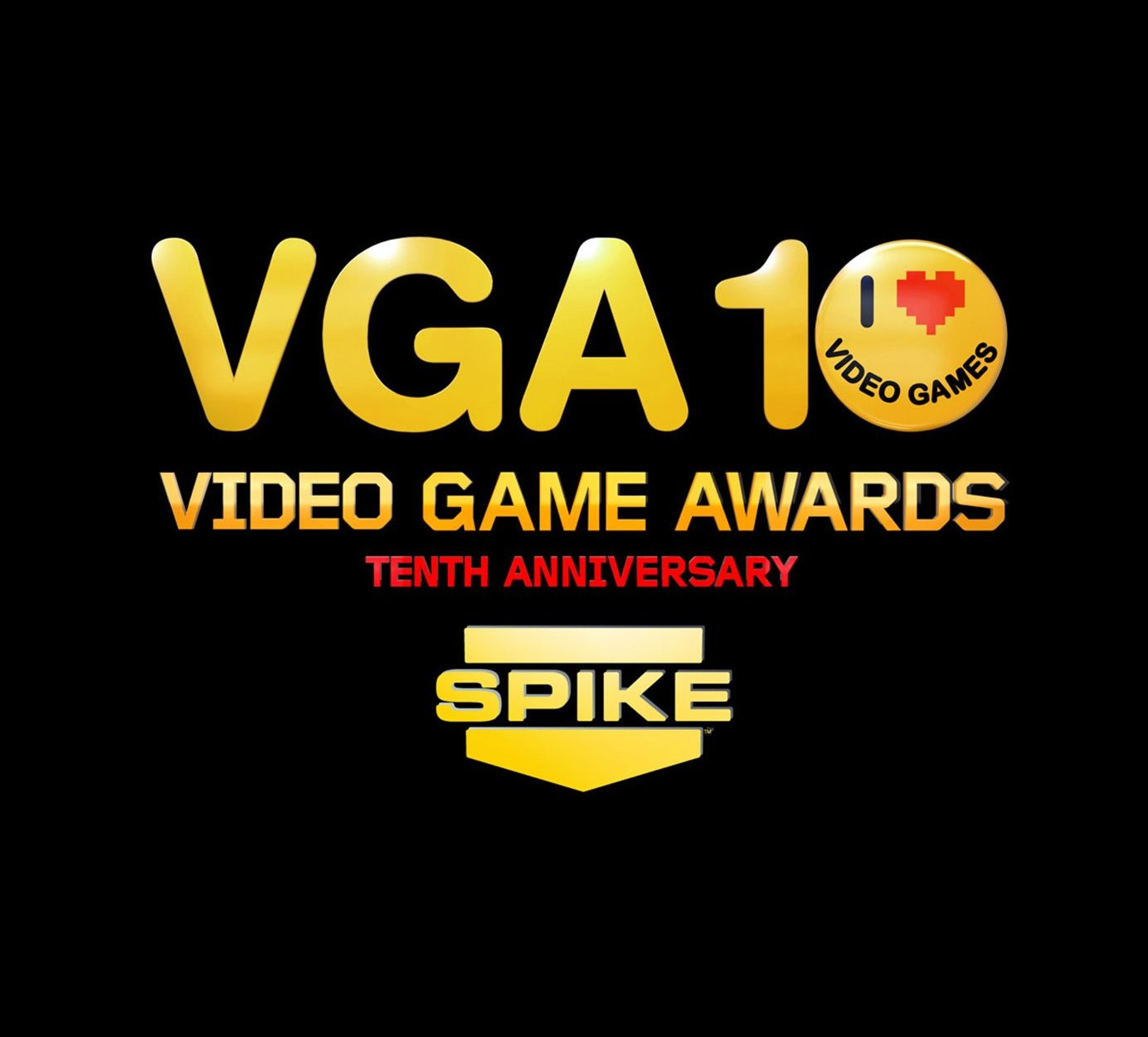 What are the Spike VGAs – and why should you care?