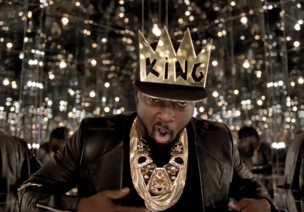 Top 10 annoying songs of 2012: Psy, Coldplay, Will.i.am and more