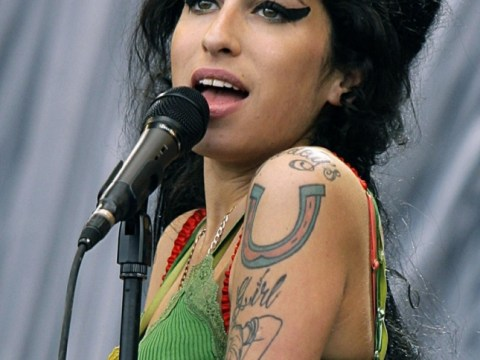 New inquest into Amy Winehouse death to be heard