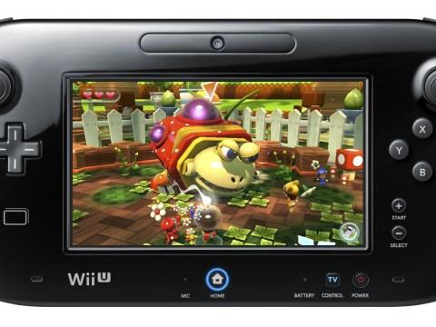 Weekend Hot Topic, part 1: Wii U verdict