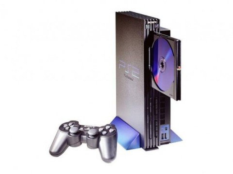 My 6 favourite PlayStation 2 games – Reader's Feature