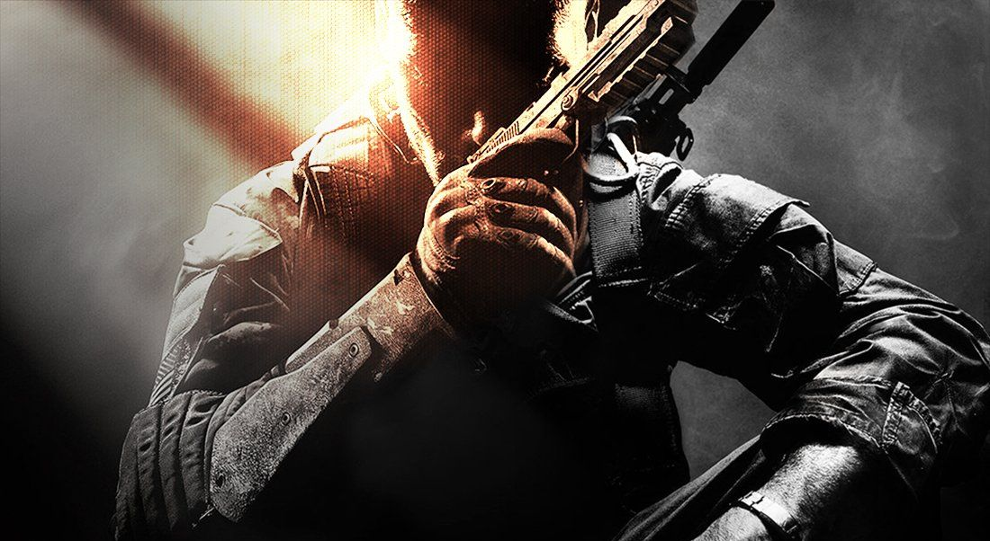 Call Of Duty: Black Ops II – big fish in a shrinking pond?