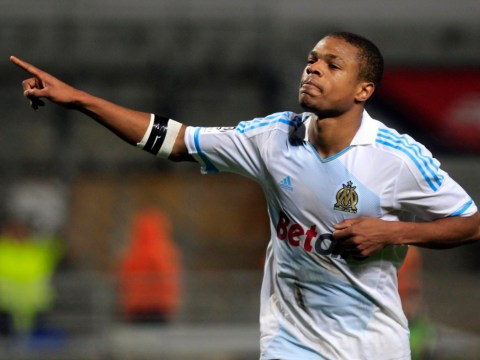QPR dealt Loic Remy blow as striker 'not interested in Loftus Road move'