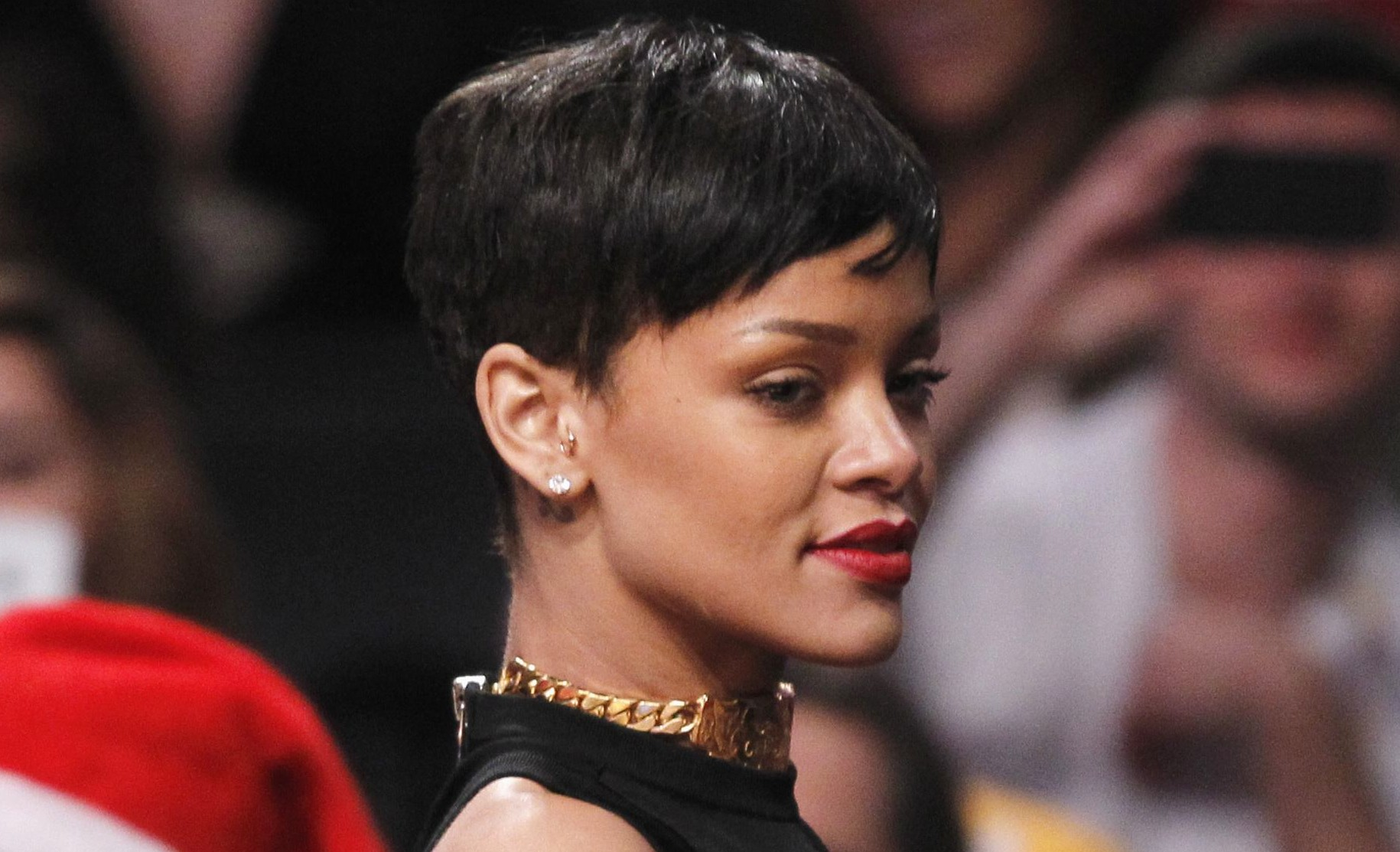 Rihanna, The Black Keys, Mumford & Sons, Taylor Swift and fun. to perform at Grammys