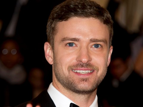 Justin Timberlake confirmed to take to the stage at 2013 Brit Awards