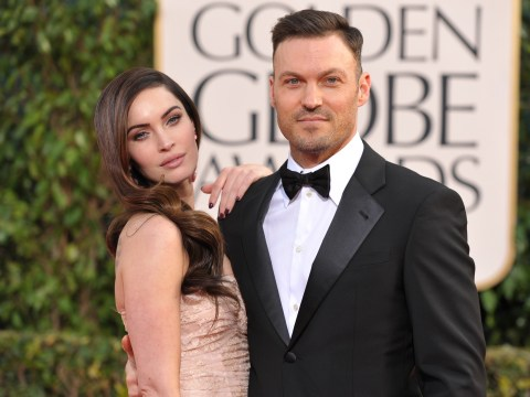 Megan Fox and Brian Austin Green have reportedly split after 11 years