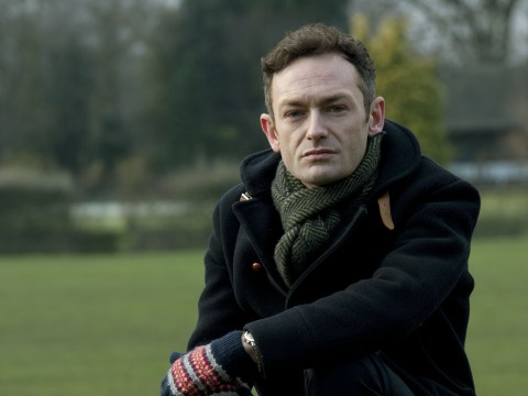 Ben Brooks-Dutton: I'm learning about grief and how to deal with it