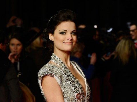 Jaimie Alexander sparks Wonder Woman rumours after revealing Batman v Superman talks