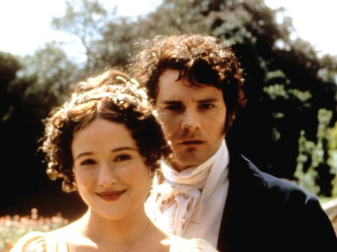 Our 200-year love affair with Elizabeth Bennet