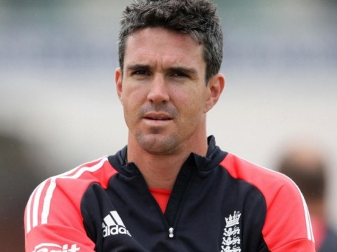 Alastair Cook: Kevin Pietersen is key to England's one-day hopes in India