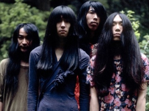 Bo Ningen and Booty Luv: Singles of the week