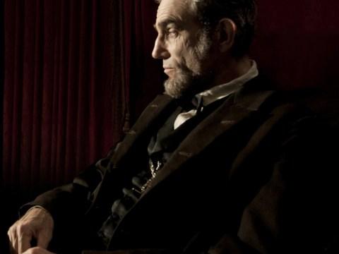 Lincoln and Skyfall lead Bafta Film Awards 2013 nominations: Full list