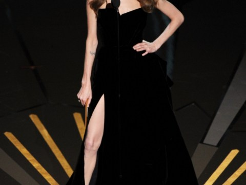 Top 10 hottest bisexual stars: From Jessie J to Angelina Jolie