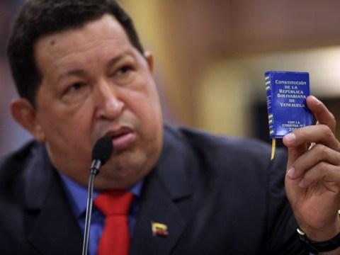 Hugo Chavez set to miss inauguration – leaving Venezuela presidency in doubt