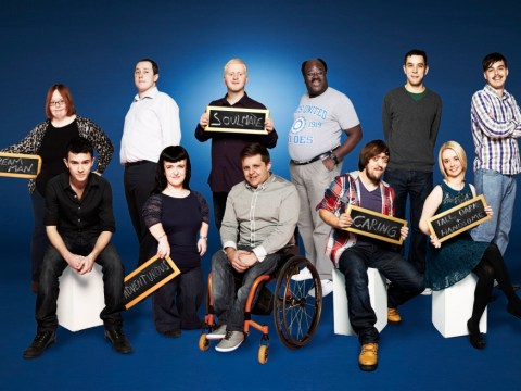 The Undateables to return for third series after becoming a ratings hit