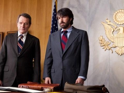 Iran may sue Hollywood over 'unrealistic' Oscar-winning Argo