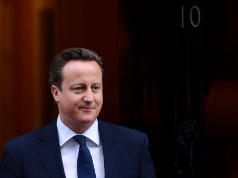 David Cameron: Britain better off in the EU but relationship should change