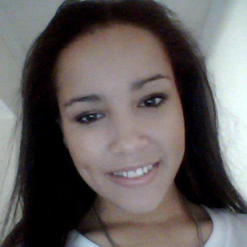 Nisha Jane Webley