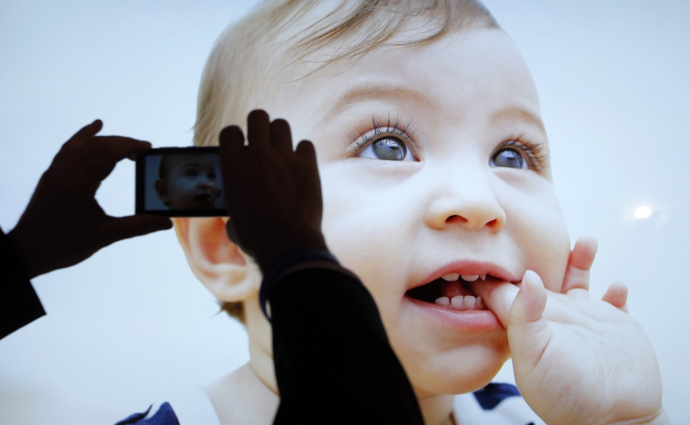 Does CES 2013 mark 'year zero' for smartphones and tablets?