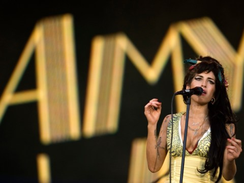 Amy Winehouse died from drinking 'after watching herself on YouTube', inquest hears