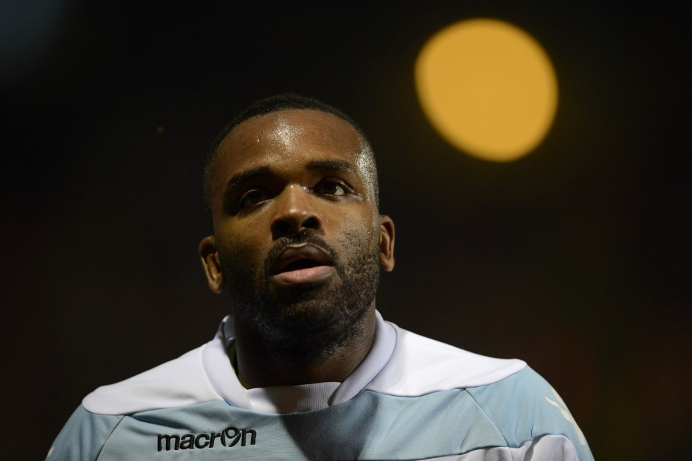 QPR lead the chase for out of favour Aston Villa striker Darren Bent