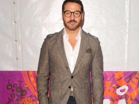 Jeremy Piven accuses British Airways of 'holding him hostage' for seven hours