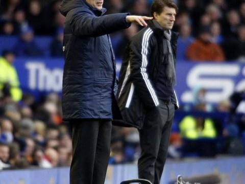 David Moyes eyed as shock Rafa Benitez replacement at Chelsea
