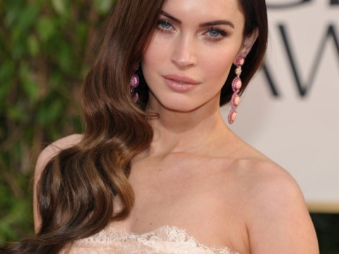 Megan Fox: I speak in tongues and believe in Bigfoot but I don't do pills