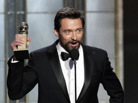 Hugh Jackman: I turned down James Bond because I didn't want to be boxed in