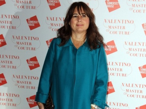 Alexandra Shulman: I love going to see art for free at Sotheby's