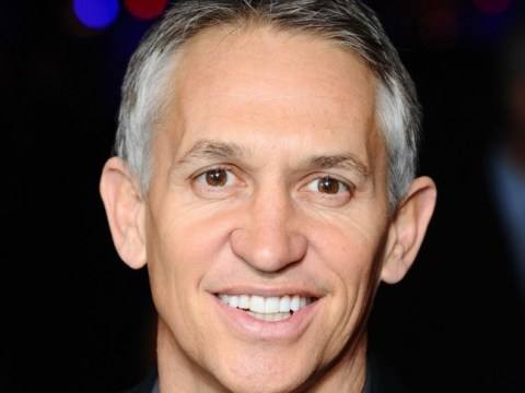 Gary Lineker: Twitter was taking over my life