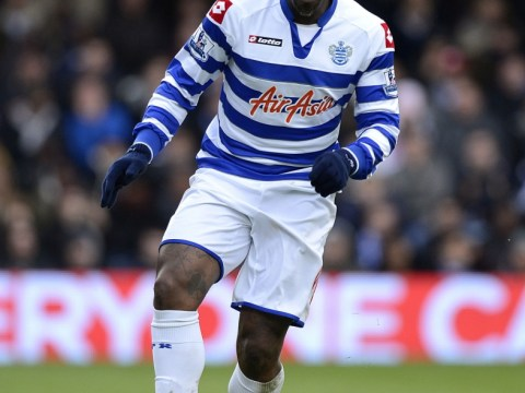 Djibril Cisse heads to Qatar after being forced out by Loic Remy