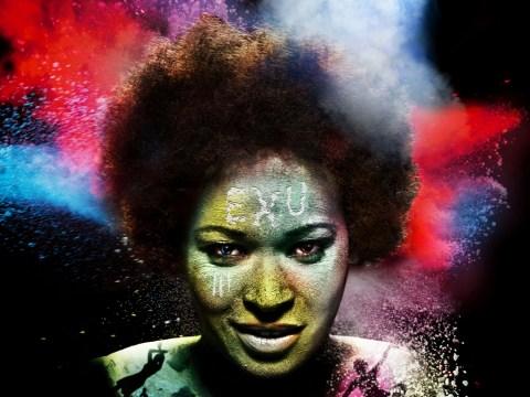 Writer Gbolahan Obiesan: Yoruba is a bit like hip hop – it has many facets