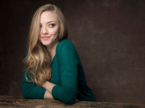 Amanda Seyfried set to join Ben Stiller in While We're Young