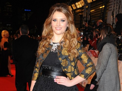 Ella Henderson talks X Factor: 'People seem to watch it just to make fun of all the clichés'