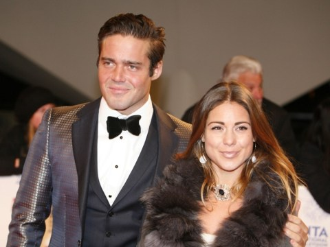 Made In Chelsea's Louise Thompson blasts ex Spencer Matthews: I'll never take him back, I've learned my lesson