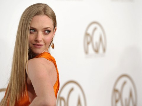 Amanda Seyfried warns love rivals that ex Dominic Cooper 'will always be in my life'