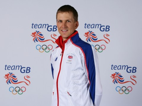 Rowing in shock as Olympic silver medallist Acer Nethercott dies
