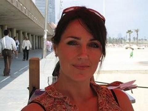 Wife of Urban Splash boss froze to death in back of car