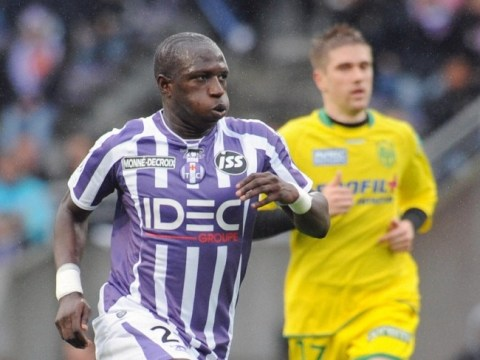 Aston Villa target Moussa Sissoko to fill Stiliyan Petrov gap