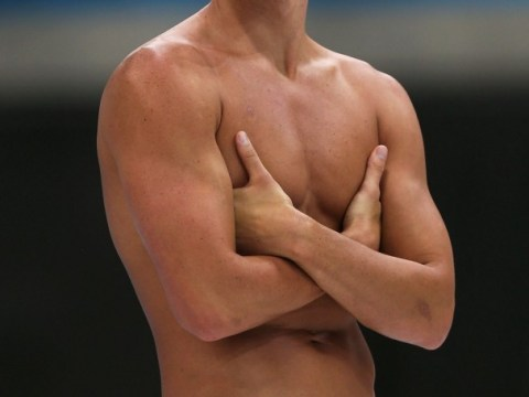 Move over Tom Daley! US swimmer Ryan Lochte lands dating show