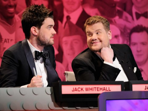 Big Fat Quiz of the Year will not be investigated by Ofcom