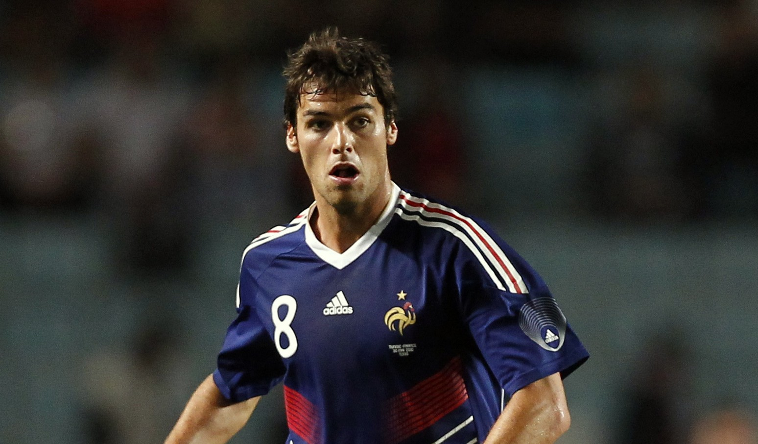 Arsenal have been offered a cut-price deal for Yoann Gourcuff
