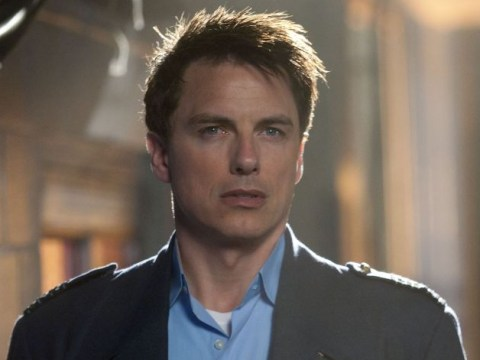 Captain Jack joined Doctor Who 10 years ago – John Barrowman's best bits