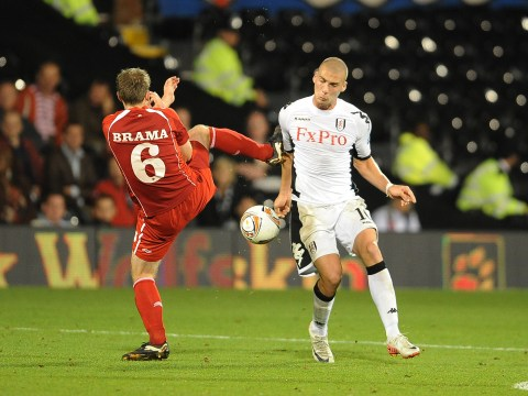 Pajtim Kasami's loan move to Pescara collapses over dodgy internet connection