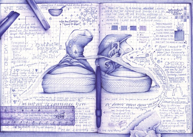excercise book.jpg