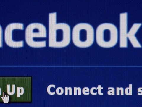 Is Facebook's teasing 'Come and see what we're building' invite a new search engine?
