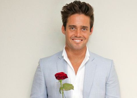 The Bachelor axed by Channel 5 after two series